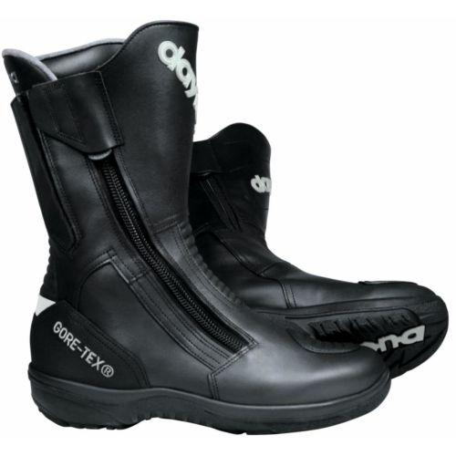 Daytona Road Star GTX Boot