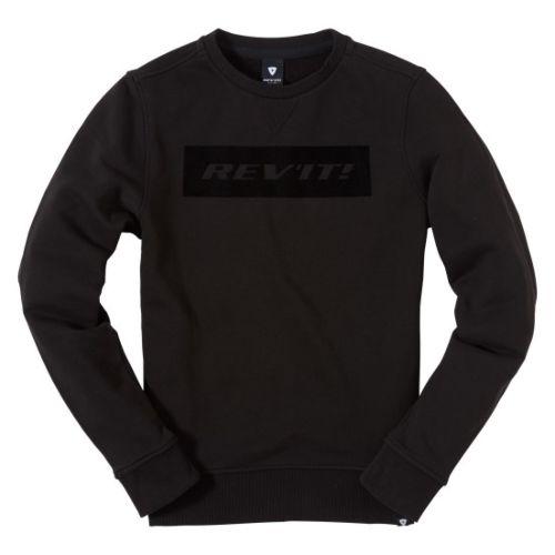 REV'IT! Rockaway Sweater