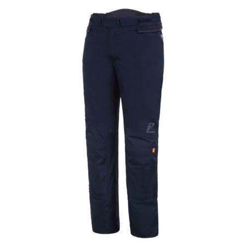 Rukka R-Ex Men's Pants - Short