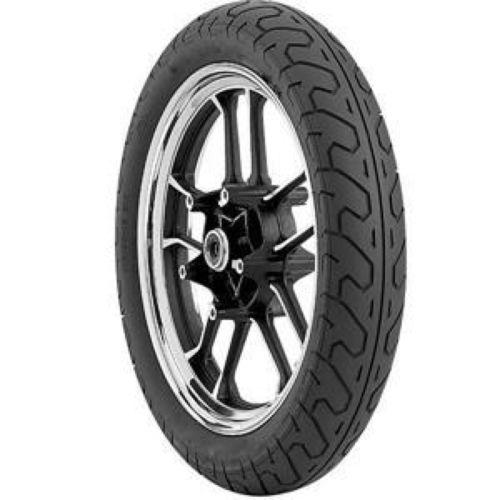 Bridgestone Spitfire S11 Sport Touring Replacement Tires