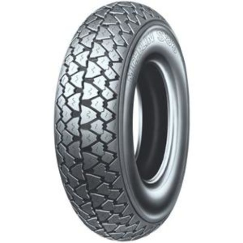 Michelin S83 Scooter Tire
