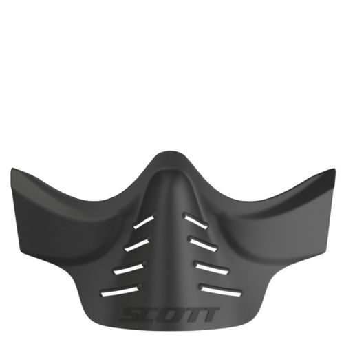 Scott Safari 83X Replacement Facemask