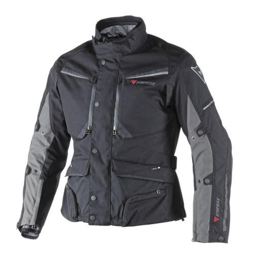 Dainese Sandstorm Gore-Tex Jacket - Closeout