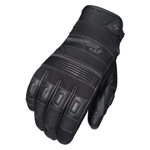 Scorpion EXO Abrams Gloves