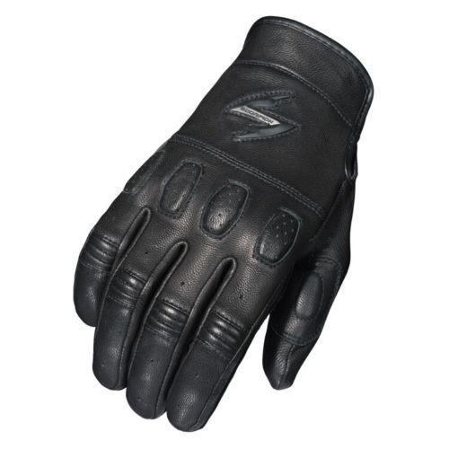 Scorpion EXO Gripster Gloves
