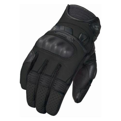 Scorpion EXO Klaw II Ladies Gloves