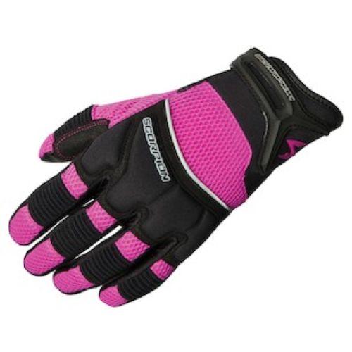 Scorpion Coolhand II Ladies Glove