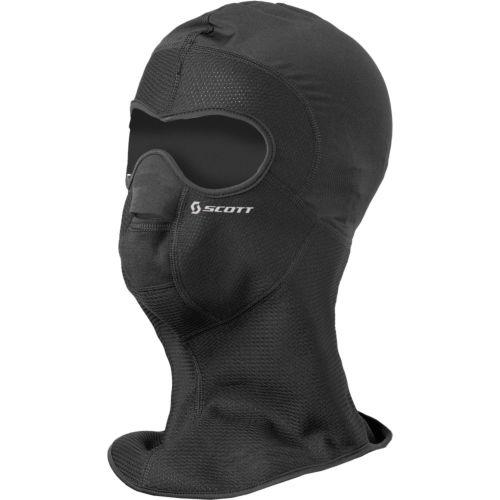 Scott Balaclava Face Mask