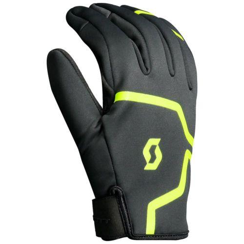 Scott MOD II Gloves