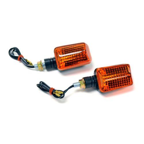 EMGO Mini-Stem Deco Lights - Short