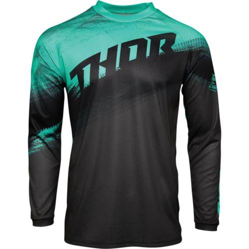 Thor Sector Vapor Jersey