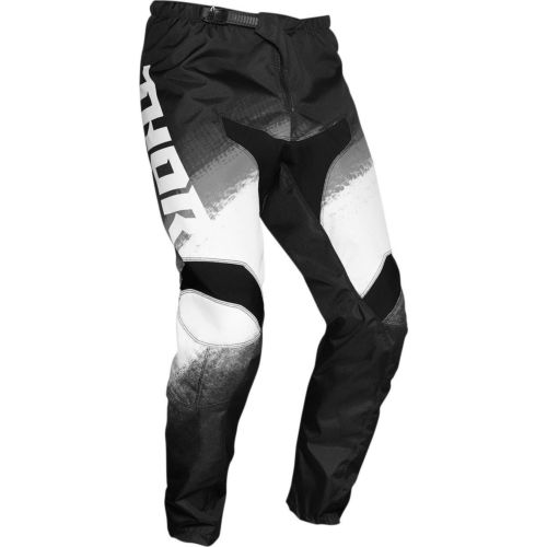 Thor Sector Vapor Pants