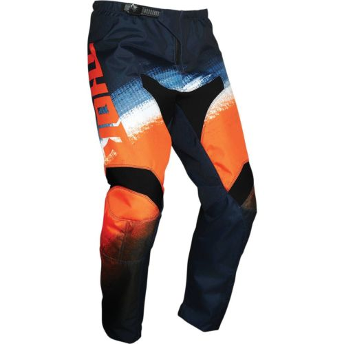 Thor Youth Sector Vapor Pants
