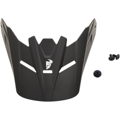 Thor Youth Sector Solid Helmet Visor Kit