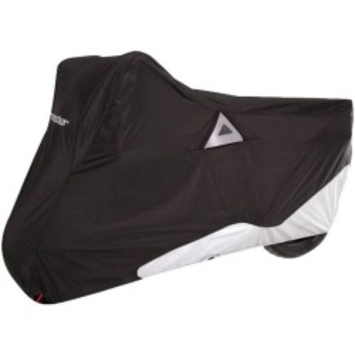 Tourmaster Select Motorcycle Cover