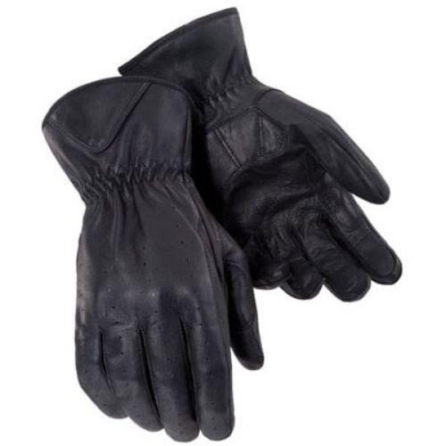 Tourmaster Select Summer Women's Gloves