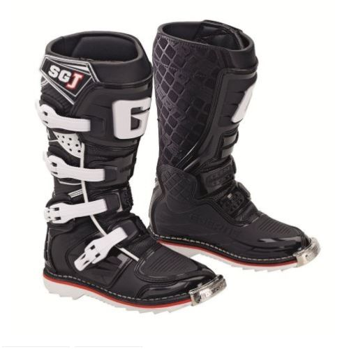 Gaerne Youth SG-J Boots