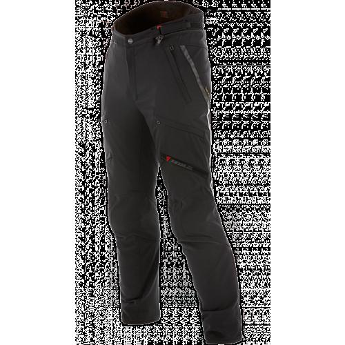 Dainese Sherman Pro D-Dry Pants