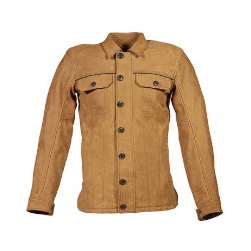 TRIUMPH Shirket Jacket