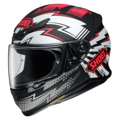 Shoei RF-1200 Variable Helmet