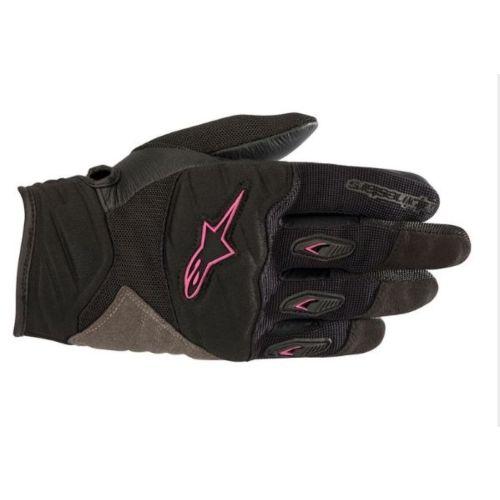 Alpinestars Women's Stella Shore Gloves