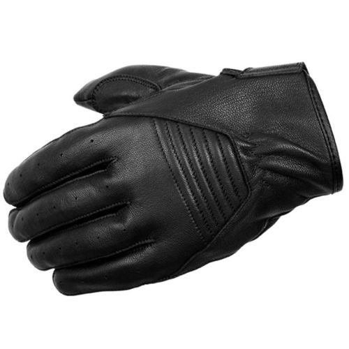 Scorpion EXO Short-Cut Gloves