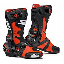 SIDI Rex Boots