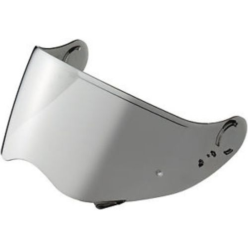 Shoei CNS-2 Pinlock Shield