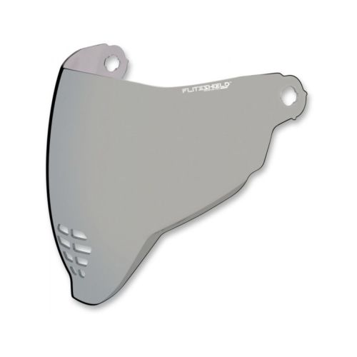 Icon Pinlock Ready Flite Shield