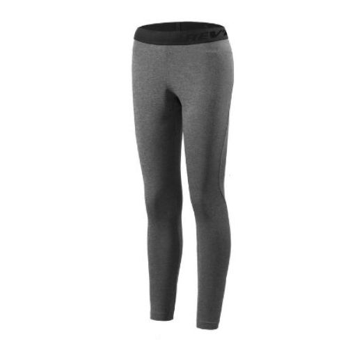 REV'IT Sky Women's Pants