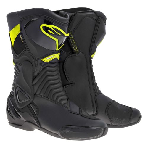 Alpinestars SMX-6 Boot