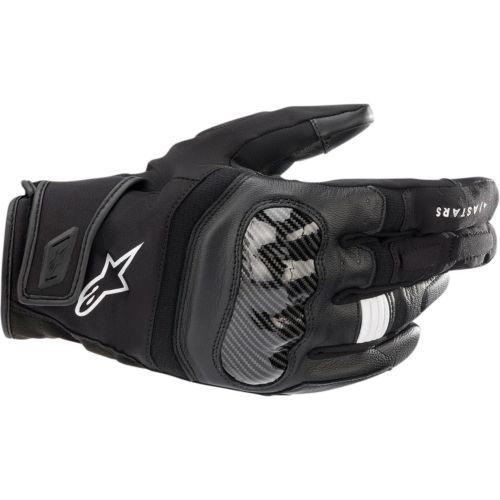 Alpinestars SMX-Z Drystar® Gloves