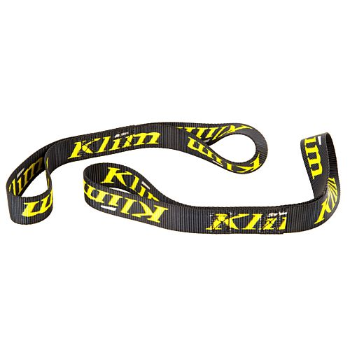 Klim Soft Ties