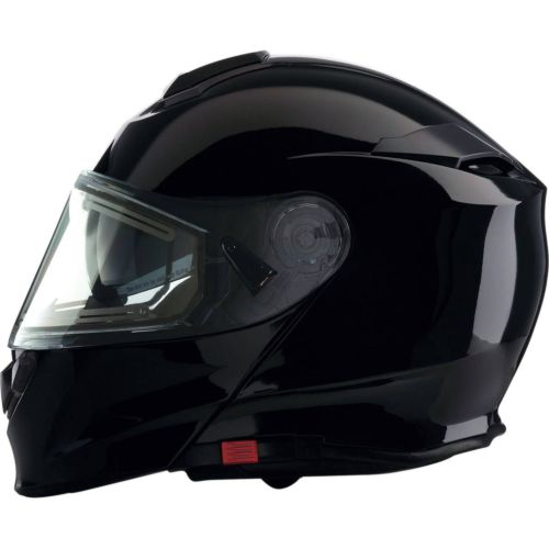 Z1R Solaris Modular Snow Helmet with Electric Shield