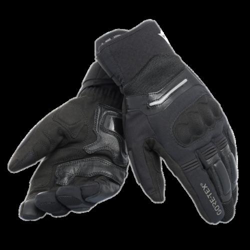 Dainese Solarys Short Gore-Tex Gloves