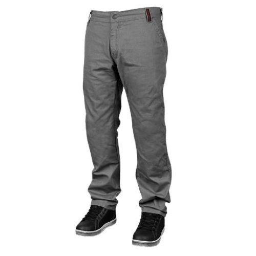 "Speed & Strength Soul Shaker Armoured Moto Pants - 32"" Inseam"