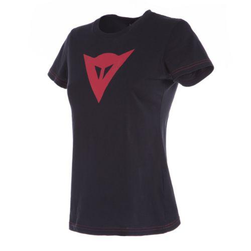 Dainese Speed Demon Ladies T-Shirt