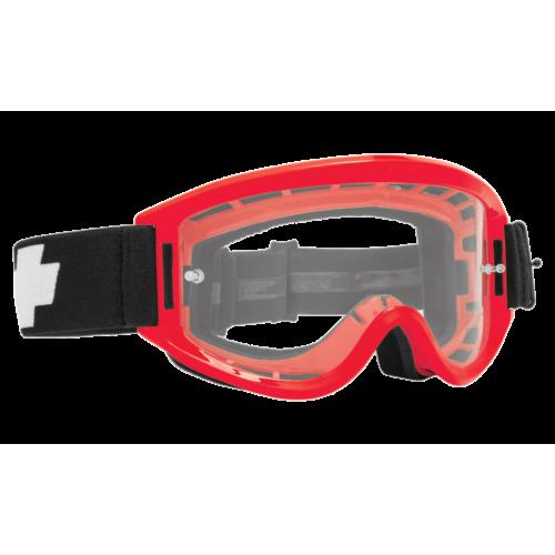 Spy+ BREAKAWAY MX Google - Clear Lens