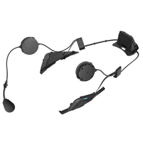 Sena SRL2 Bluetooth Communication System for Shoei GT-Air II & NEOTEC II Helmets