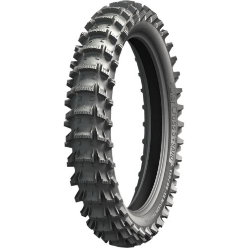 Michelin StarCross 5 Sand Tire