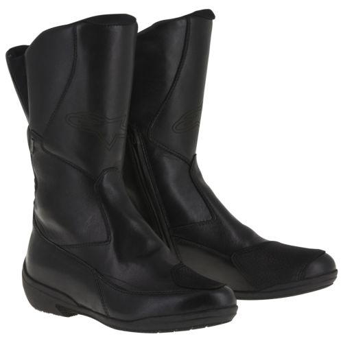 Alpinestars Stella Kaira Gore-Tex Boot