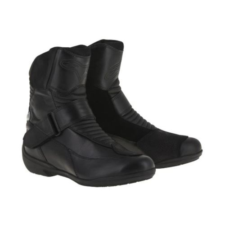 Alpinestars Women's Stella Valencia Waterproof Boots