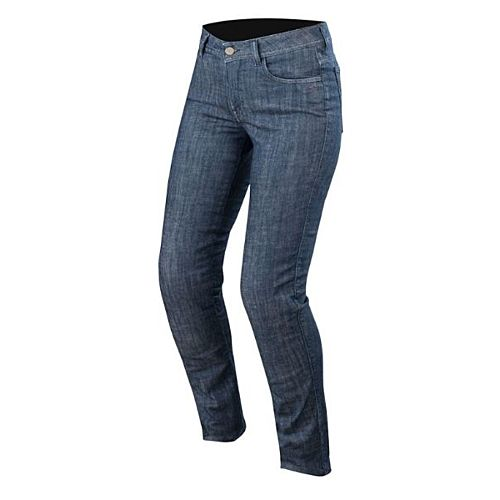 Alpinestars Stella Women's Courtney Denim Pants