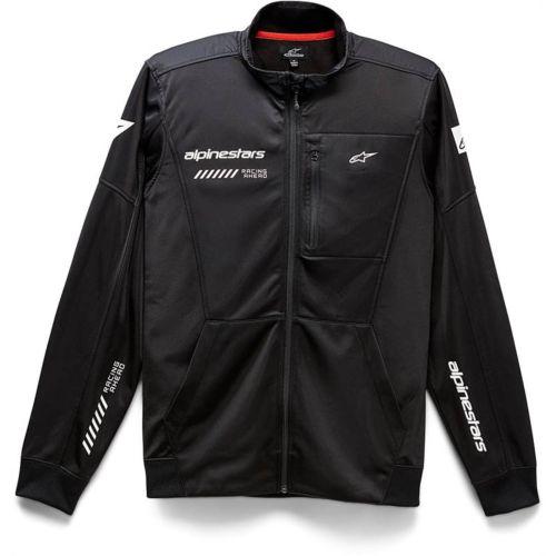 Alpinestars Stint MF Track Jacket