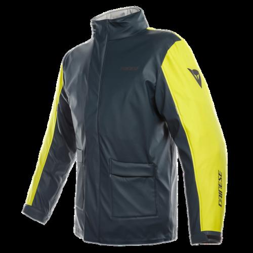 Dainese Storm Jacket