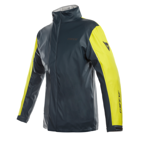 Dainese Storm Lady's Jacket