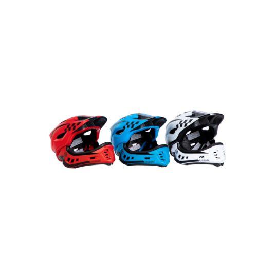 Strider ST-R Full-Face Helmet