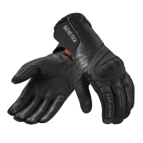 REV'IT! Stratos 2 GTX Gloves