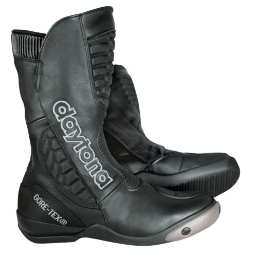 Daytona Strive GTX Boot