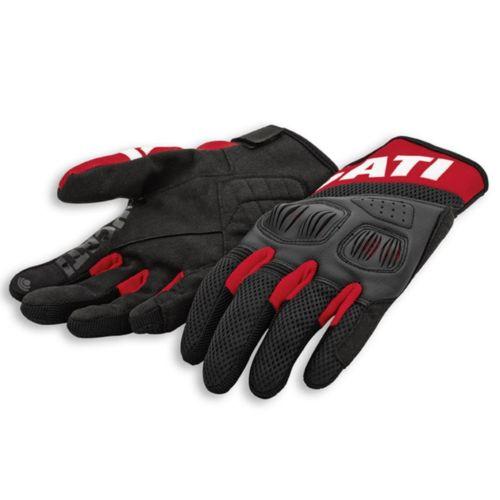 Ducati Summer C3 Gloves